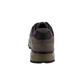 Joya Bliss STX (SympaTex), Nubuck Leather / Textile /  Velour Leather, Air-Sohle, Kat. Emotion 864out