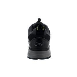 Joya Santiago STX (Sympatex), Black / Grey, Textile,  Air-Sohle, Kat. Emotion 198out