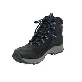 Waldläufer H-Emma, Waldläufer Tex, Gummi Elefant Torrix, schwarz komb., Weite H 949971-301-954