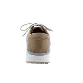 Joya Venice Beige, Full-Grain Leather / Textile, Wave-Sohle Kategorie Emotion 829cas