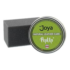Joya SHOE CARE Set - Small 409acs