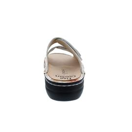 Finn Comfort Sansibar, Fiore (Leder), peach, 2550-700451