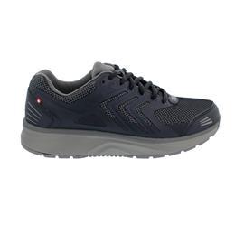 Joya Electra Sneaker Dark Blue, Textile, Air-Sohle, Kategorie Emotion 908wal