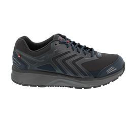 Joya Flash Blue / Grey, Sneaker, Textile, Air-Sohle, Kategorie Emotion 221spo