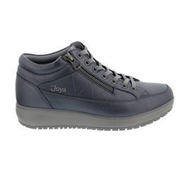 Joya Dakota Blue, Full-Grain Leather / Textile, Air-Sohle, Kategorie Emotion 916boo