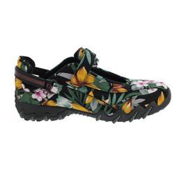 Allrounder Niro Sneaker-Klett, A.Daisy 13, Multi, Allrounder-Technologie, N819