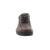 Finn Comfort Dijon, Halbschuh, Idaho (Glattleder), teak 1101-038145