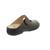 Finn Comfort Stanford - Clog, Klettverschluss, Gotico (Glattlleder), bronze 2552-206066