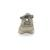 Gabor Rollingsoft, Mesh/Wave/Velour k., grau / argento 66.985.49