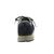 Joya Tina Arctic (dunkelblau), Velour Leather / Textile, Air-Sohle 705spo