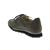 Wolky E-Walk, Sneaker, Dark grey, Stretch com. leather 05800-20201