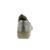 Waldläufer Kya, Klettverschluss, Pigalle (Glattleder), taupe, Weite K 607302-172-230