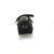 Gabor Rollingsoft, Glamour HT/Samt k, nightblue/atlantic Schnürung und Reißverschluss 86.968.86