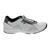 Sebago Cyphon Sea Sport W, White, 7000HR0-911 Women