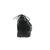 Waldläufer Helli, Dynamic-Sohle, Nubukleder, schwarz, Weite H 502027-505-001