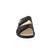 Finn Comfort Sansibar, Conges (bedr. Nubukleder), Marron (schwarz/braun) 2550-619408