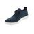 FitFlop F-Sporty Uberknit Sneakers - Crystal, Midnight Navy M25-399