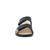 Finn Comfort Beverly-S, Knautschlack / Patagonia, atlantic, Swarovsky-Crystals, Weichbett 82574-901780