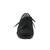 Waldläufer Hania, Halbschuh, Tago (bedr. Nubukleder), schwarz, Weite H 931003-117-001