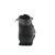 Semler Frida, Samt-Chevro/Kashmere, pepper-graphit, Weite H, Vario-Fussbett F75333-552-118