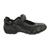 Allrounder Niro, Metallic 59 / Flyknite52, Graphit / Black, N819