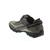 Allrounder Niro Diamonds, Crazing SD 08 / H. Soft 08, Charcoal Grey AN012