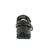 Allrounder Niro Diamonds, Crazing SD 08 / H. Soft 08, Charcoal Grey AN012