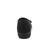 Romika Romisana 104, Suede (Synthetik), schwarz, Klettverschluss, Weite H 70044-78-100