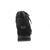 Rollingsoft Textil / Nubuk, Gore-Tex, schwarz, Schnürung u. Reißv., Wechselfußbett 96.935.47