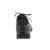 Allrounder Neba-Tex, Periscop/Periscop (grau), S. Vintage 52 / L. Mesh 52 AN030