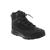 Joya Montana Boot PTX Black, Prooftex, Air-Sohle, Velour Leather, Textile 745out