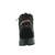 Joya Montana Boot PTX Black, Prooftex, Air-Sohle, Velour Leather, Textile 745out