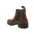 Dubarry Waterford, Dry Fast - Dry Soft Leder, Walnut, Gore-Tex Ausstattung 3947-52