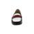Waldläufer Hesima, Mokassin, Memphis (Glattleder), notte/weiss/rot, Weite H 329503-399-685