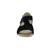 Waldläufer Heliett, Klettver., Denver (Nubuk), schwarz, Weite H 342012-191-001