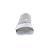 Rollingsoft Sandale, Idra Met., silber, 26.915.81