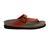 Mephisto Helen, Zehensteg, Scratch 3401 (Glattleder), Red H017