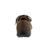 Waldläufer Herwig, Denver (Nubukleder), schlamm, Weite H 478002-191-055