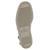 Sebago Docksides, Crazy-Horse (Fettleder), Brown Tan, Men 70015H0-912