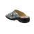 Finn Comfort Sansibar, Zamo (bedr. Glattleder), aqua, 2550-555183