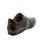 Galizio Torresi Slipper, Bufalo (Glattleder), Tabacco-Nero, Wechselfußbett 314564