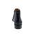 Gabor Chelsea Boot, Nappa Roma (Glattleder), river Ornament (blau), Lederfutter 51.640.56