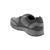 Joya Tony II Grey, Halbschuh. Nubuck Leather/ Velour Leather, Air-Sohle 199spo