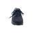 Waldläufer Holly Halbschuh, Denver Torrix, marine notte (d. blau), Weite H 471008-201-217