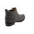 Gabor Chelsea-Boot, Dreamvelour, wallaby,   51.640.12