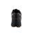 Mephisto Wesley GT Halbschuh, GoreTex, Montana 8978 /  Grizzly 151 (Glattleder), chestnut (d. braun)