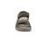 Waldläufer Hester Sandale, Dynamic-Sohle, Eclis / Buthan, stein / beige, Weite H 404001-204-503