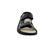 Waldläufer Hanno, Dynamic-Sohle, Palmer (Glattleder), schwarz, Weite H 484001-174-001