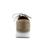 Joya Venice Beige, Full-Grain Leather / Textile, Wave-Sohle Kategorie Emotion 829cas