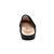 Finn Comfort Amalfi - Clog, Klettverschluss, Nubukrona, night (dunkelblau) 1515-049413